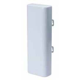 Access Point XAP-1240