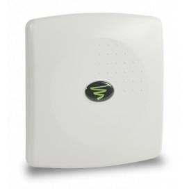 Access point XAP-1040