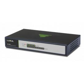 Switch POE XFS-1084P