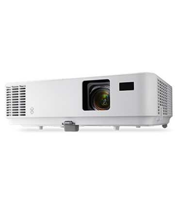 Proyector NP-V332W