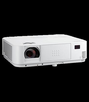 Proyector NEC NP-M323X