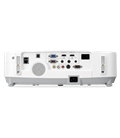 Proyector NP-P501X