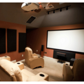 Kit Teatro en Casa