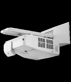 Proyector NP-UM351W-WK