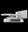 Proyector NP-U321H-WK