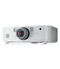 Proyector NP-PA571W-13ZL