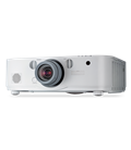 Proyector NP-PA672W-13ZL