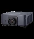 Proyector NP-PX602WL-BK