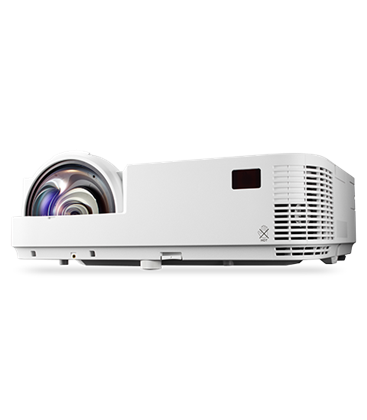 Proyector NP-M333XS
