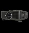 Proyector NP-PX750U2