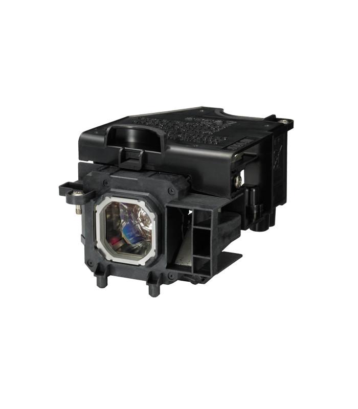 Lampara proyector NP17LP-UM
