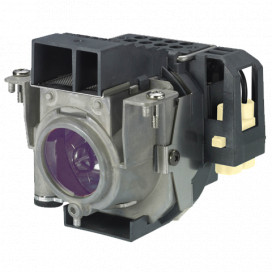 Lampara proyector NP08LP