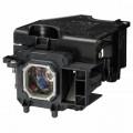 Lampara proyector NP15LP