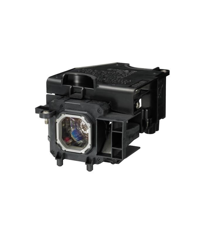 Lampara proyector NP16LP
