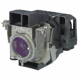Lampara proyector NP09LP