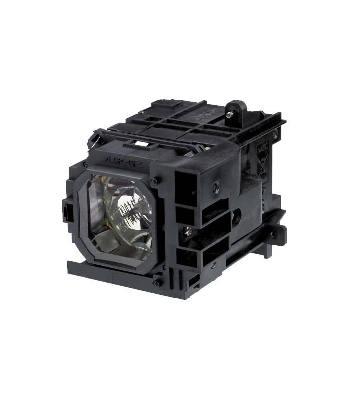 Lámpara proyector NP06LP