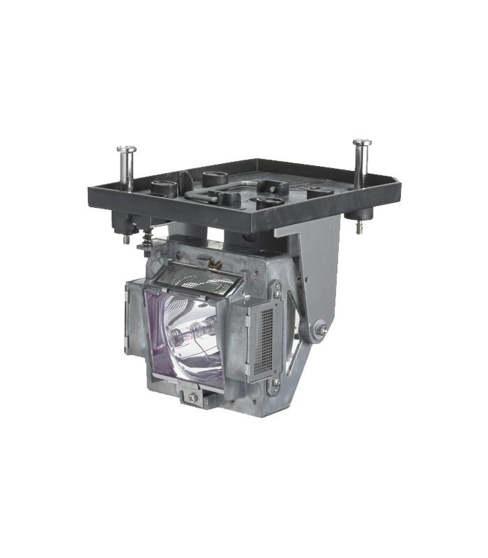 Lámpara proyector NP04LP