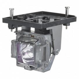 Lampara proyector NP12LP