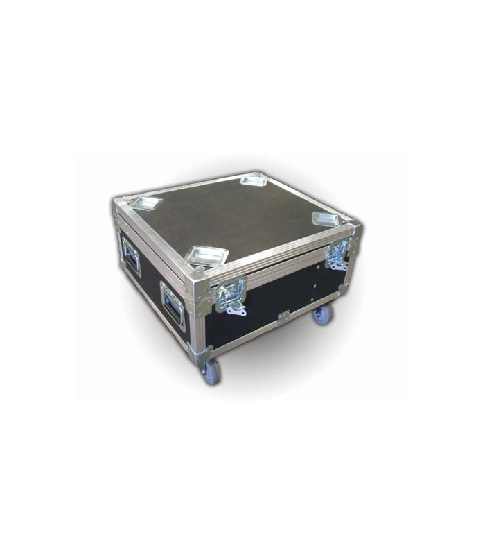 Estuche de transporte ATA Proyector NEC PACASE-01