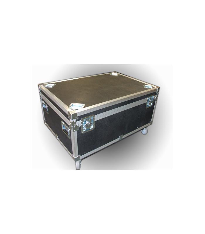 Estuche de transporte ATA Proyector NEC PXCASE-01