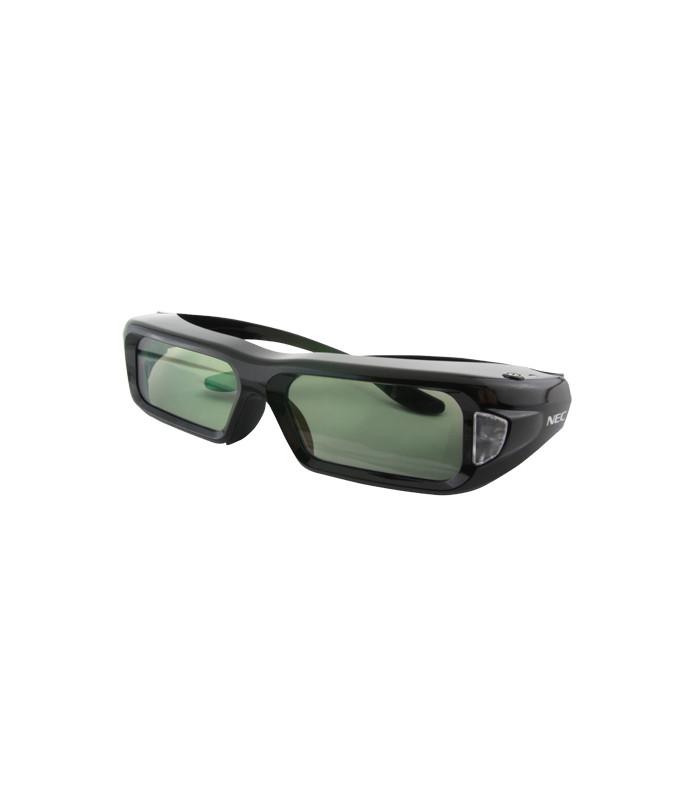 Gafas 3D activas NP02GL