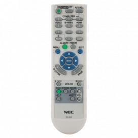 Control remoto RMT-PJ32