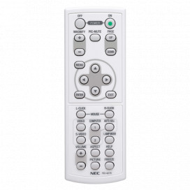 Control remoto RMT-PJ29