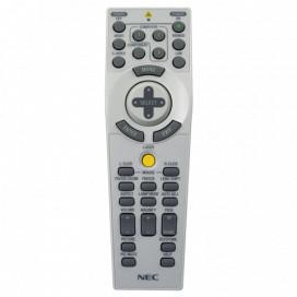 Control remoto RMT-PJ24