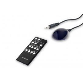 Control Remoto IR para AT-PA100-G2