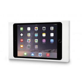 Bisel en aluminio para iPad mini 4