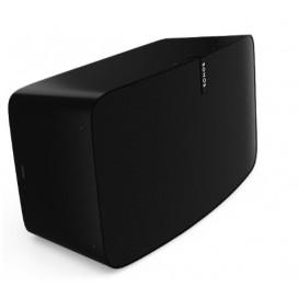 Altavoz inalámbrico Sonos PLAY:5 Gen2 (Blanco o Negro)