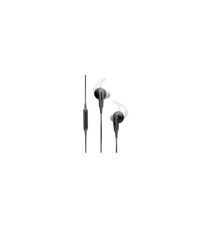 Audífonos BOSE Soundsport In Ear Para dispositivos Android