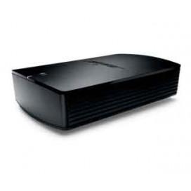 Amplificador inalámbrico Bose Soundtouch™ SA-5