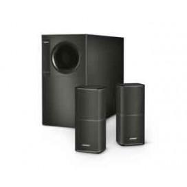 Sistema de sonido Bose Acoustimass™ 5 V
