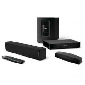 Sistema de sonido Bose SOUNDTOUCH 120