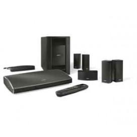 Sistema de sonido Bose LIFESTYLE SOUNDTOUCH 535
