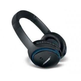 Audífonos BOSE SoundLink Around Ear
