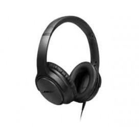 Audífonos BOSE Soundtrue Around Ear para dispositivos Apple