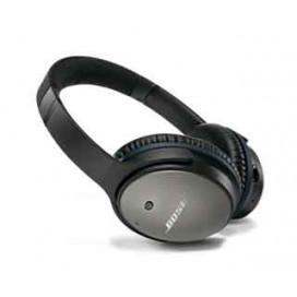 Audífonos BOSE QuietComfort® 25 para dispositivos Android
