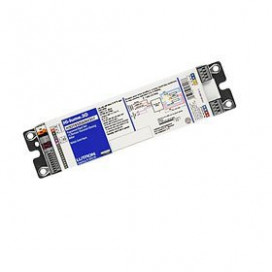 Balasto Atenuable 5% T5 Twin-Tube 2x40W Hi-Lume