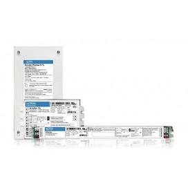 Driver LED LTE Hi-Lume 1% LTEA4U1UKL-AV120