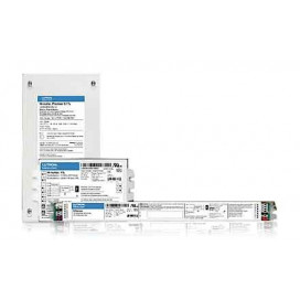 Driver LED LTE Hi-Lume 1% LTEA4U1UKL-CV240