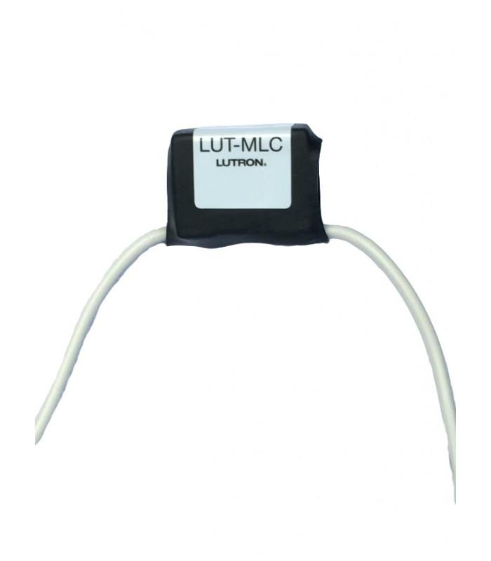 Adaptador de Carga mínima Lutron para Interruptor Caséta