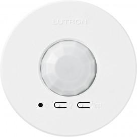 Sensor de desocupación inlámbrico Lutron Radio Power Saver