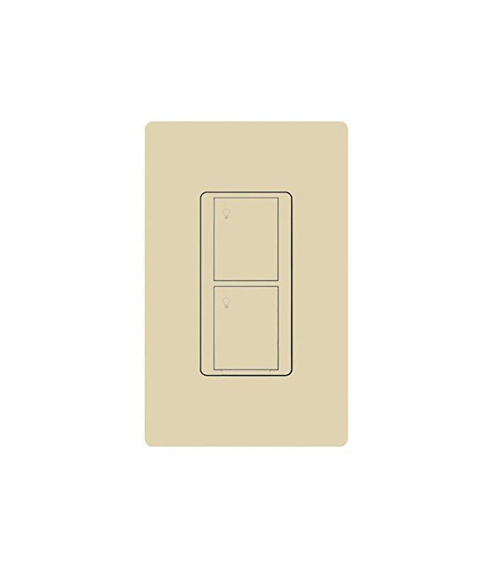 Interruptor 5A Lutron