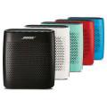 Altavoz inalambrico portable Bose SoundLink® Color