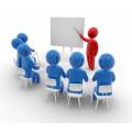 Entrenamiento y Certificación HomeWorks QS