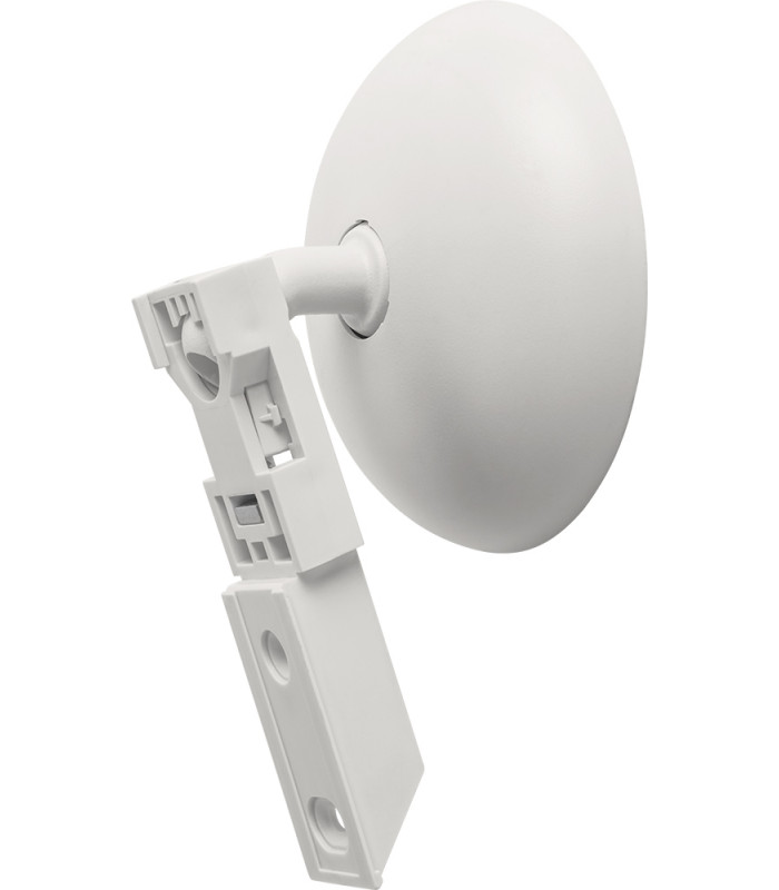 Soporte tipo brazo para Sensor de pared o esquinas
