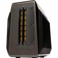 Sunfire CRM2 Monitor pasivo de sonido de alta Fidelidad