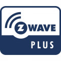 Gateway y Controlador Z-Wave Plus